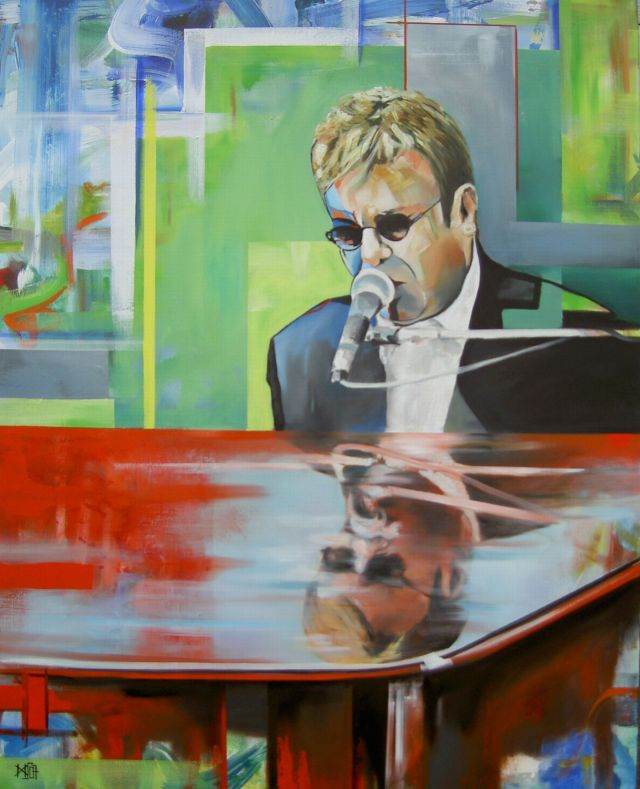 elton_john_red_piano_gemalt