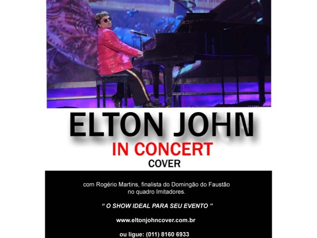 Banner Elton John Cover_PROMO