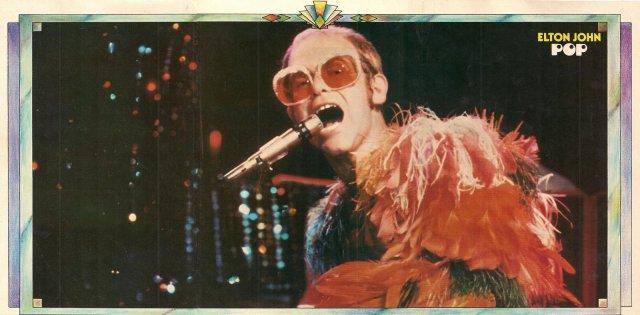 Poster_Pop_-_Elton_John