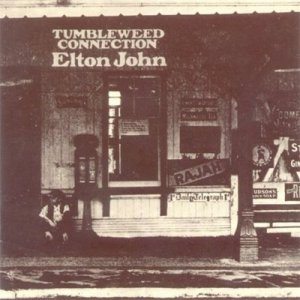 https://eltonjohnscorporation.files.wordpress.com/2011/06/elton_john_-_tumbleweed_connection.jpg?w=300