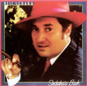 https://eltonjohnscorporation.files.wordpress.com/2011/06/sedaka27sback.jpg?w=300